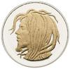 Edited Bob Marley Coin.png