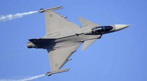 TBU Gripen02.jpg