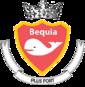 of Bequia