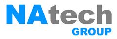 NAtech Group Logo.png