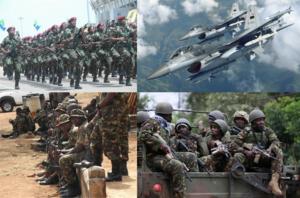 Azanian invasion of Tanzania.png
