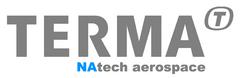 NAtech Terma Logo.png