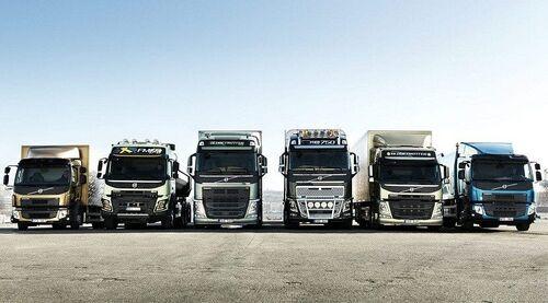 Volvo Trucks 01.jpg