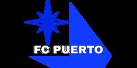 Puerto.png
