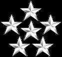 Six Star Rank.png