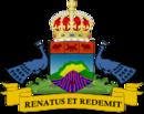 Coat of arms of Palawan and Cuyo.png