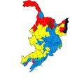 Manchu election map (contituences) 2015.png