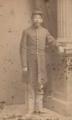 John B. Wheeler.png