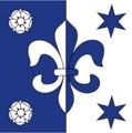 Possible Enblem of Tournesol.png