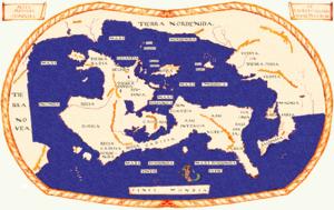 Mapa Mondia.png