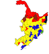 Manchu election map (contituences) 2000.png