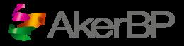Aker BP Logo.png