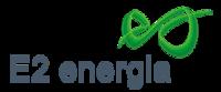 SK E2energia Logo.png