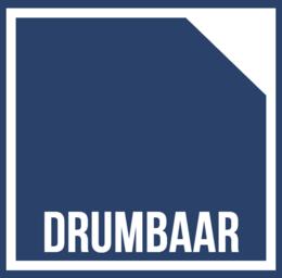 Drumbaar N.V.png
