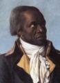 Jean-Noël Charbonneau, 1st Earl of Gonaives (cropped).png