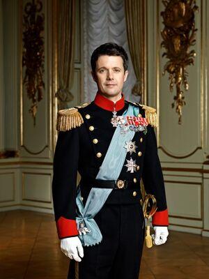 KU King Frederik II 02.jpg