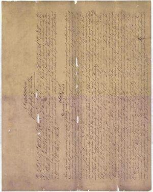 Constitution of Sierra.jpg