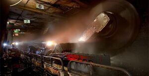 TBU Artic Coal 01.jpg
