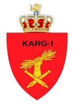 KARG-1.jpg