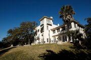 Embassy of Kalmar Union in Brazoria 03.jpg