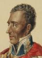Jean-Pierre Boyer, 1st Duke of Port-de-Paix (cropped).png