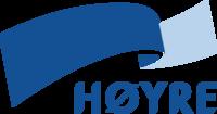 SK Høyre logo.png