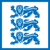 Logo Government of Baltia.png