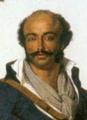 Jean-Louis Vigouroux, 1st Duke of Cap-Haïtien (cropped).png
