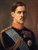 Louis I.jpg