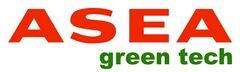 ASEA Green Tech Logo.jpg