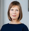 Christine Kallenbach1.png