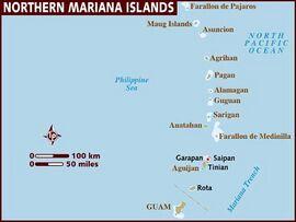 Map of the Northern Mariana Islands.jpg