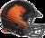 B.C. Lions Home Helmet 2016.png