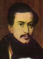 Natanaël Poincaré, 2nd Earl of Miragoâne (cropped).png