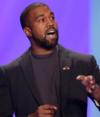 Governor Kanye West II.png