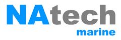 NAtech Marine Logo.png